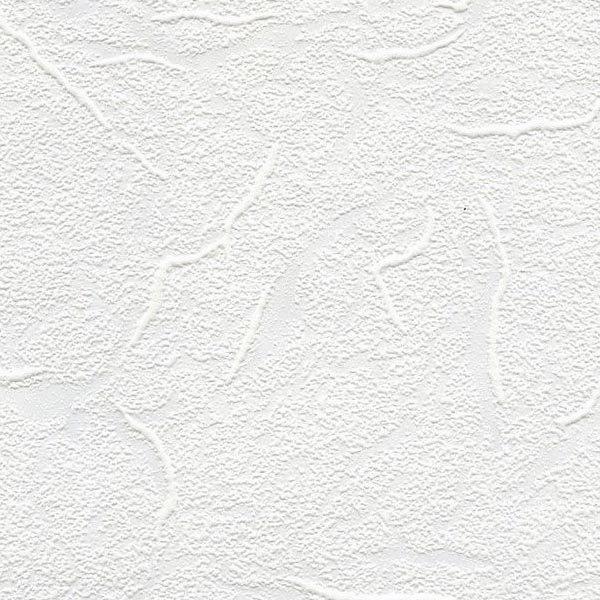Флизелиновые обои под покраску A.S. Creation Antivandal 4010-11 1,06*25м