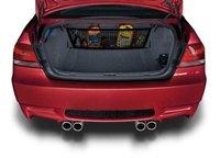 Сетка в багажник COMFORT ADDRESS Set-003, 30x90 см