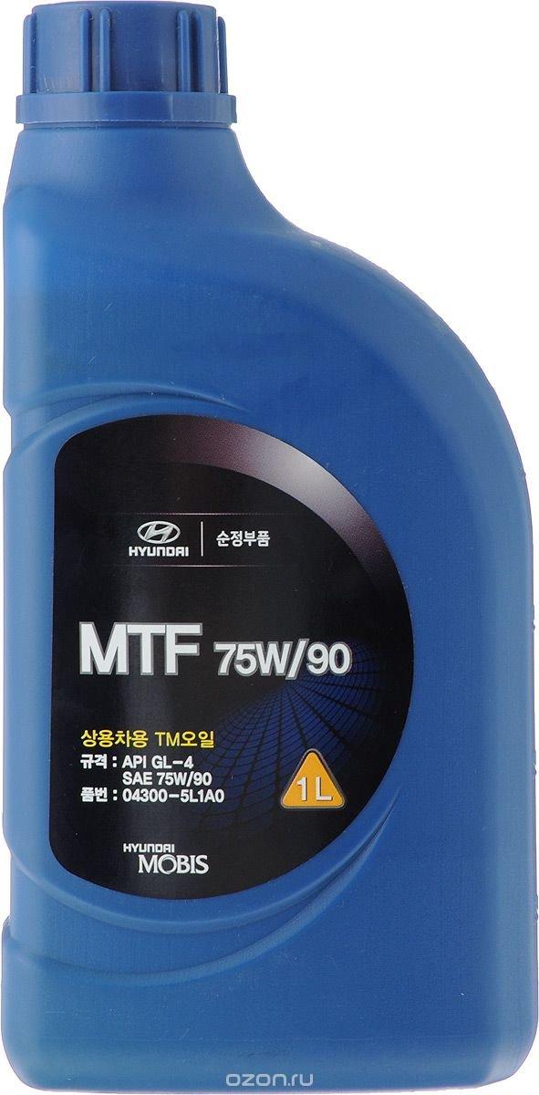 honda mtf 0,946мл (масло трансмиссионное) арт. 08798-9031