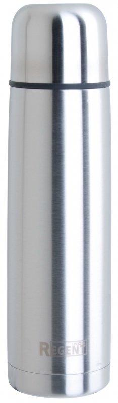 Термос REGENT INOX BULLET 1,0л