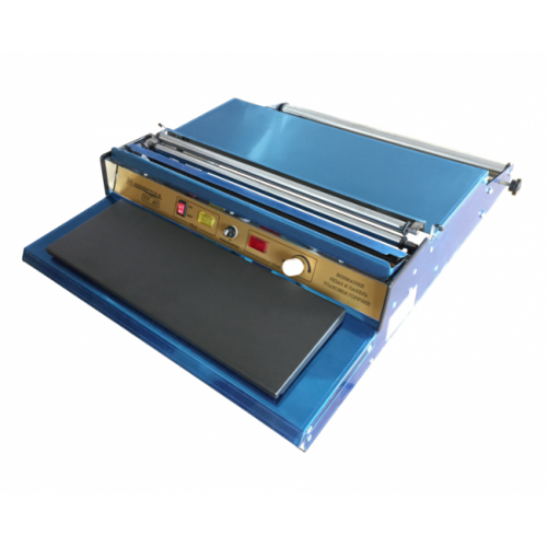 Горячий стол HW-450