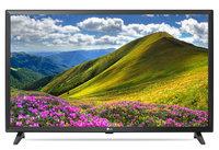 ЖК-телевизор LG 32LJ510U, Black