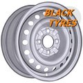 Диск колесный Magnetto 13001 5x13/4x98 D58.5 ET35 S - фото 1