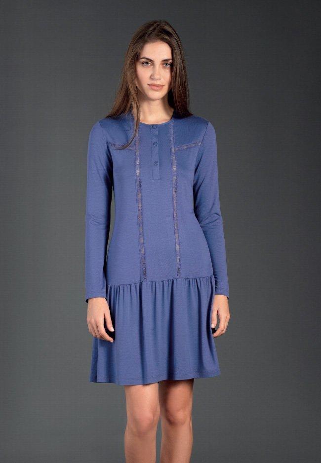 Платье Linclalor