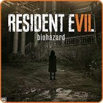 Игра для ПК Steam Resident Evil 7 Biohazard