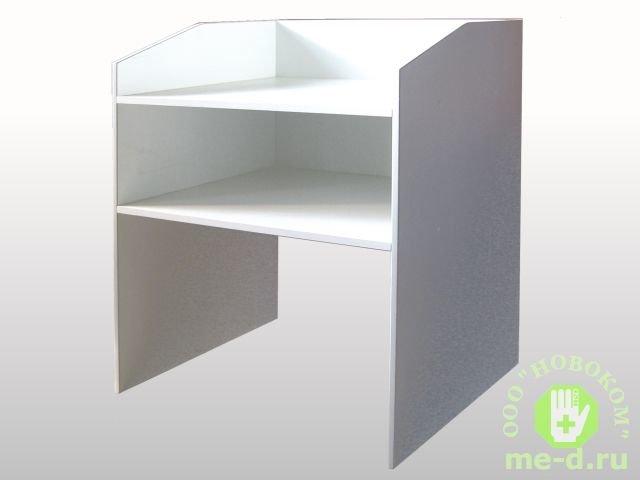 Столик пеленальный СТ-1