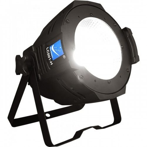 Светодиодный прожектор Big Dipper LC001-H