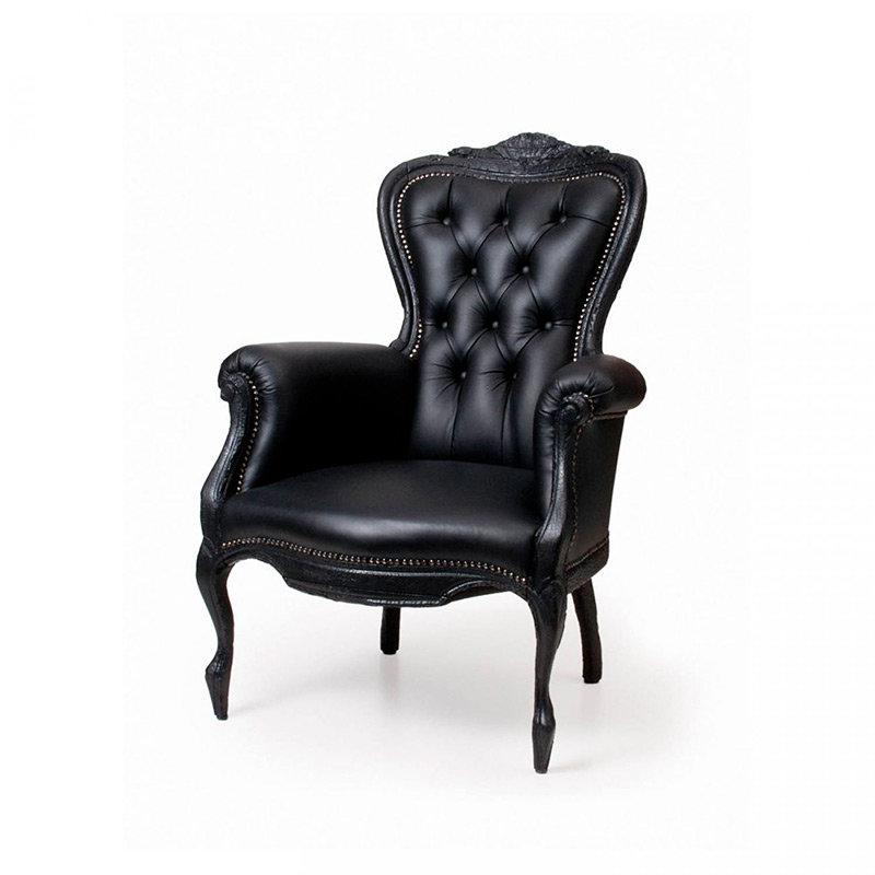 Кресло Moooi Сидушка