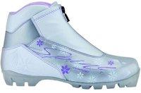Лыжные Ботинки Spine Spine Comfort 83/4 (Nnn) (Eur:41)