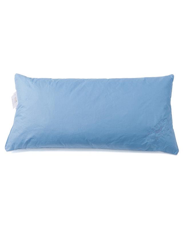 Daune Royal Подушки для сна, 2 шт.