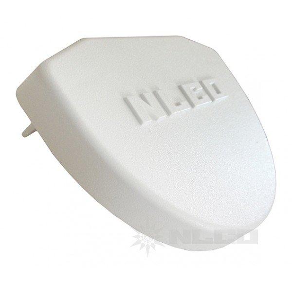 Комплект торцевых крышек NLCO EC.1