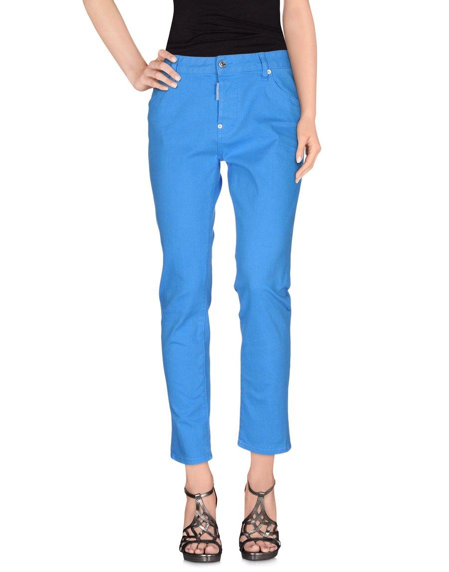 несколько джинсовые брюки женские фото несложное блюдо имеет