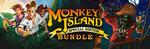 Disney Monkey Island : Special Edition Bundle (e377c5ea-20b2-4013-ac21-9a66bf87d0)