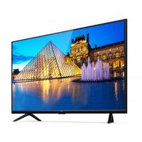 Телевизоры Телевизор Xiaomi Mi TV 4S 32 дюйма