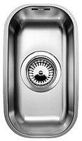 Кухонная мойка Blanco SUPRA 180-U
