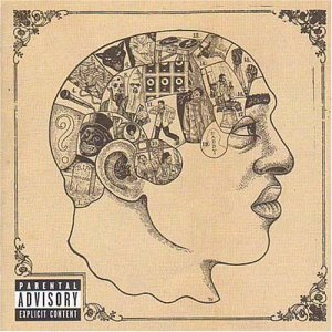 "Roots, The ""Phrenology"""