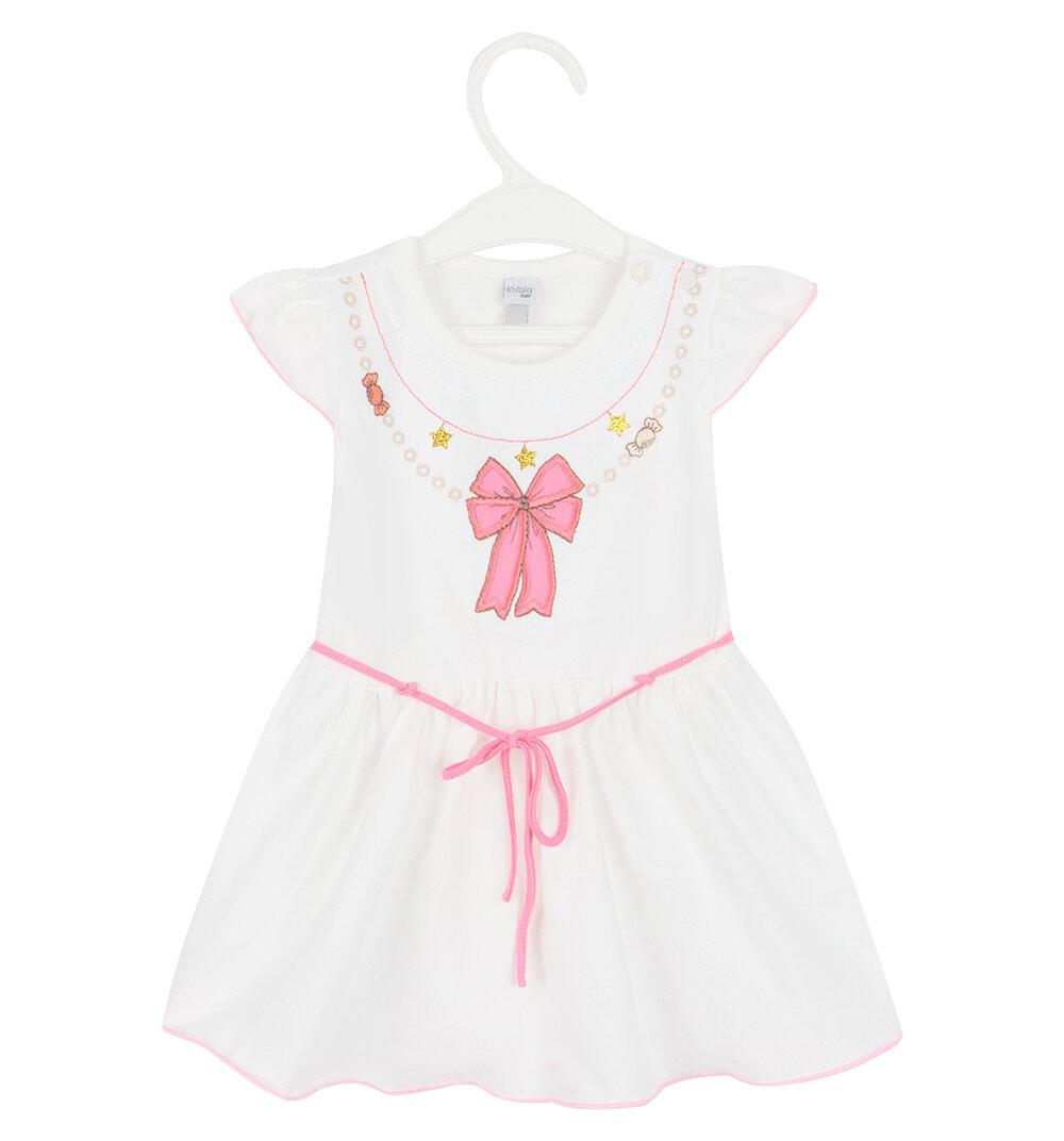 Платье Koala Baby