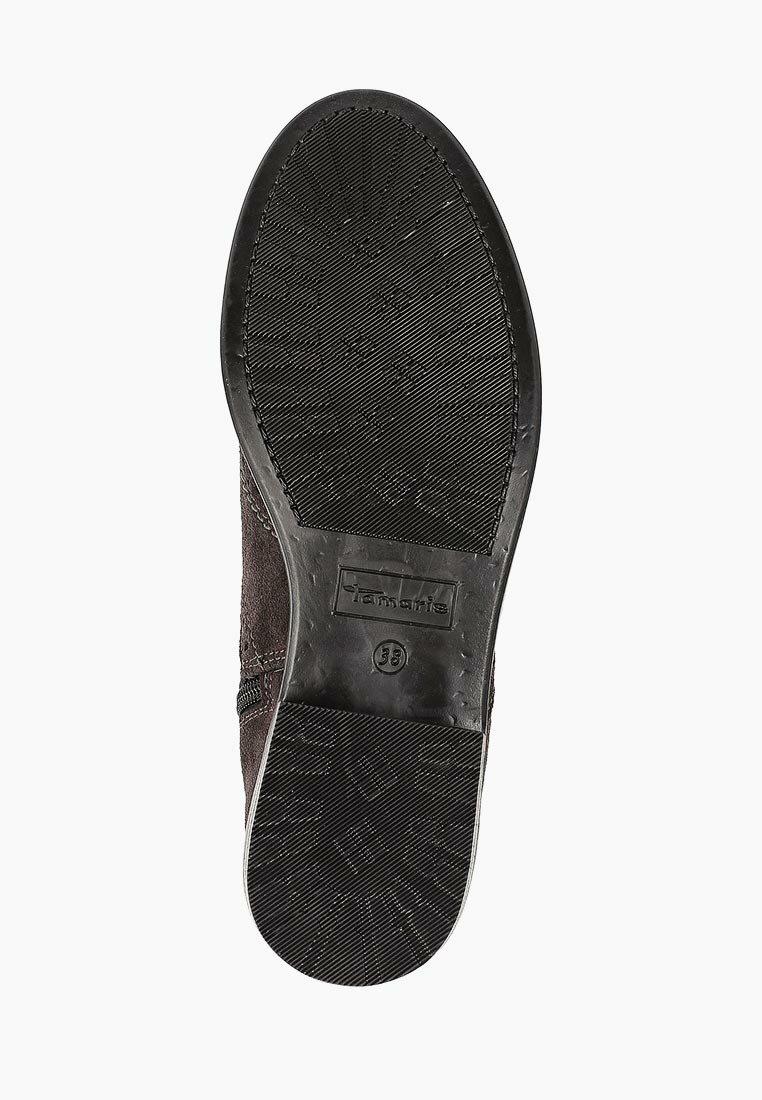 Ботинки Tamaris