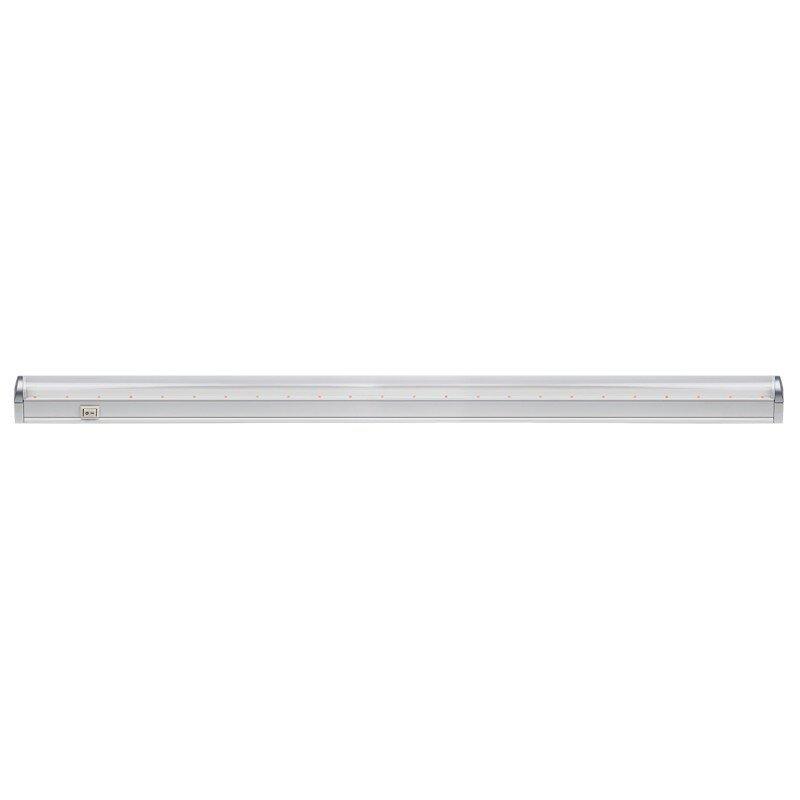 Светильник для растений PPG T8i-1200 Agro 15w IP20 Jazzway (для растений)