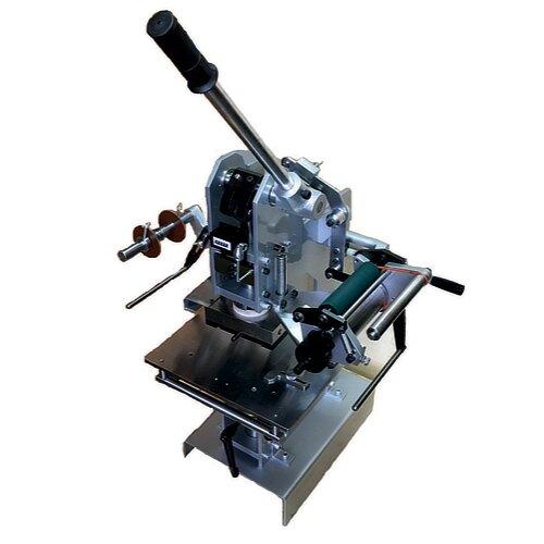 Пресс для горячего тиснения Winon TC-800TM