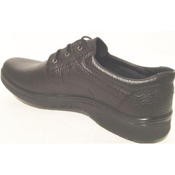 Демисезонная обувь Marko Мужские ботинки 47148Б (47,48)