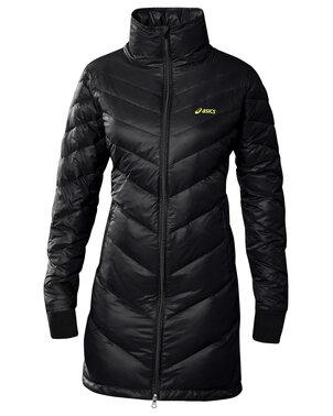 Пальто ASICS