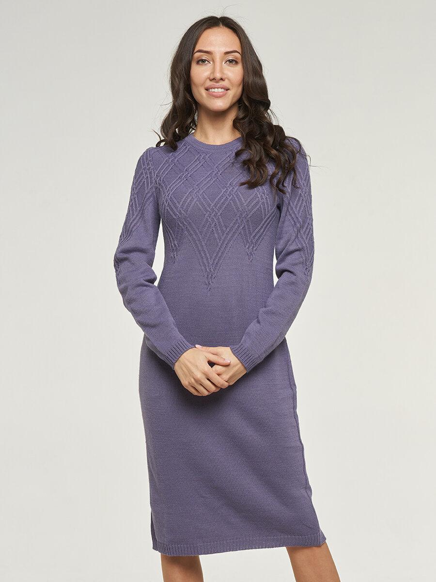 Платье женское VAY 182-2332