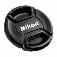 Лучшие Крышки Nikon с диаметром резьбы 67 мм на объективы для фотокамер