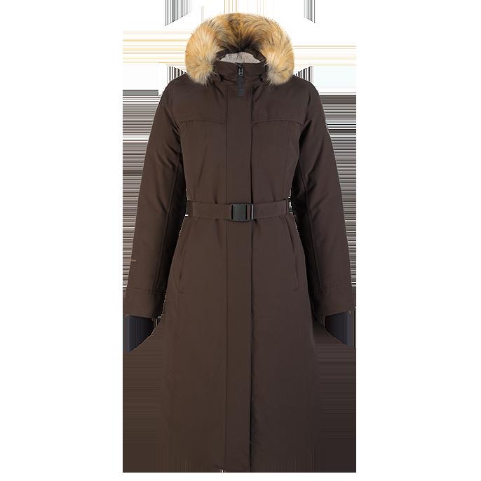 Пальто Sivera