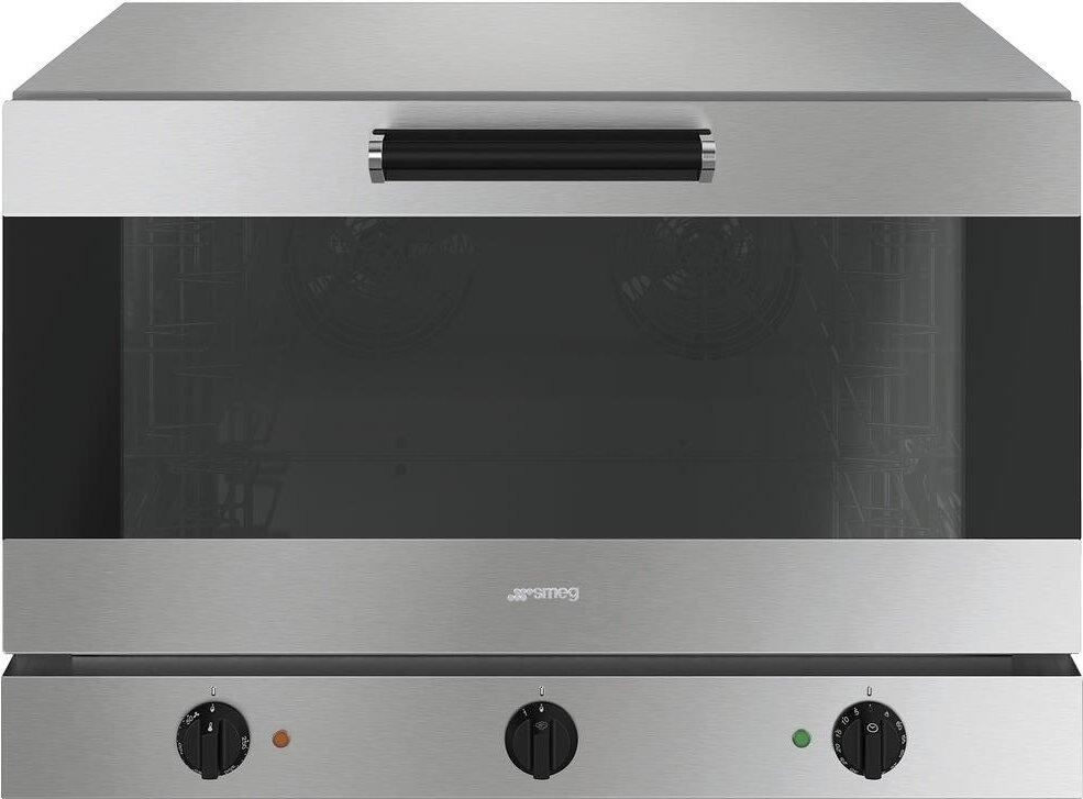 Конвекционная печь SMEG ALFA 420 H-2