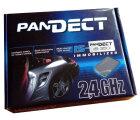 Pandect IS-350i иммобилайзер