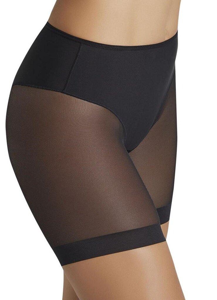 Панталоны Панталоны корректирующие 19613 YSABEL MORA черный XL