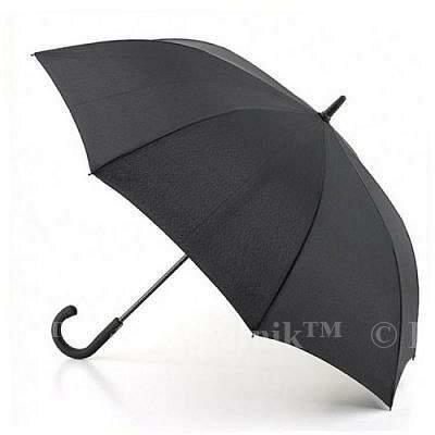 Зонт-трость мужской FULTON G828-01