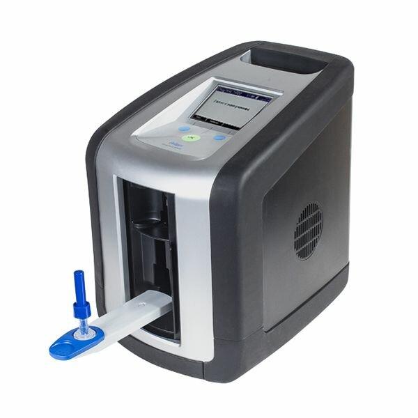 Принтер Drager фото 1