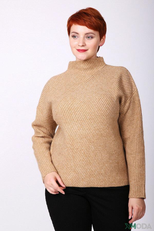 Пуловер Pezzo Пуловер
