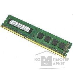 Hynix DDR3 DIMM 4GB PC3-12800 1600MHz