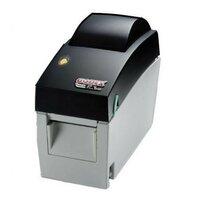 Принтер этикеток Godex DT2US термопринтер, 203 dpi, USB+RS232