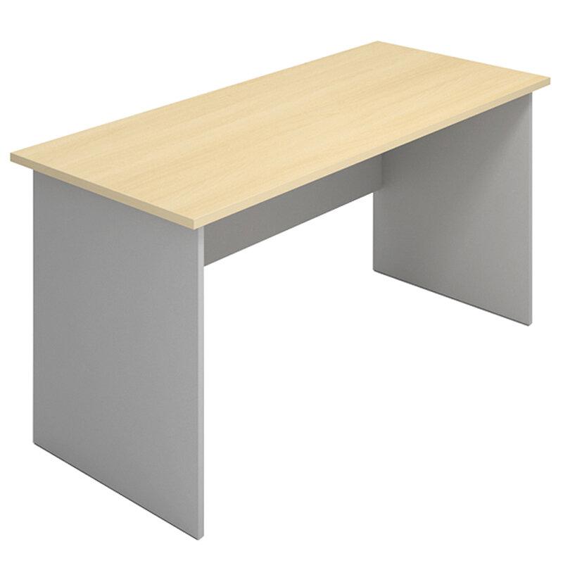 Письменный стол Виско 120