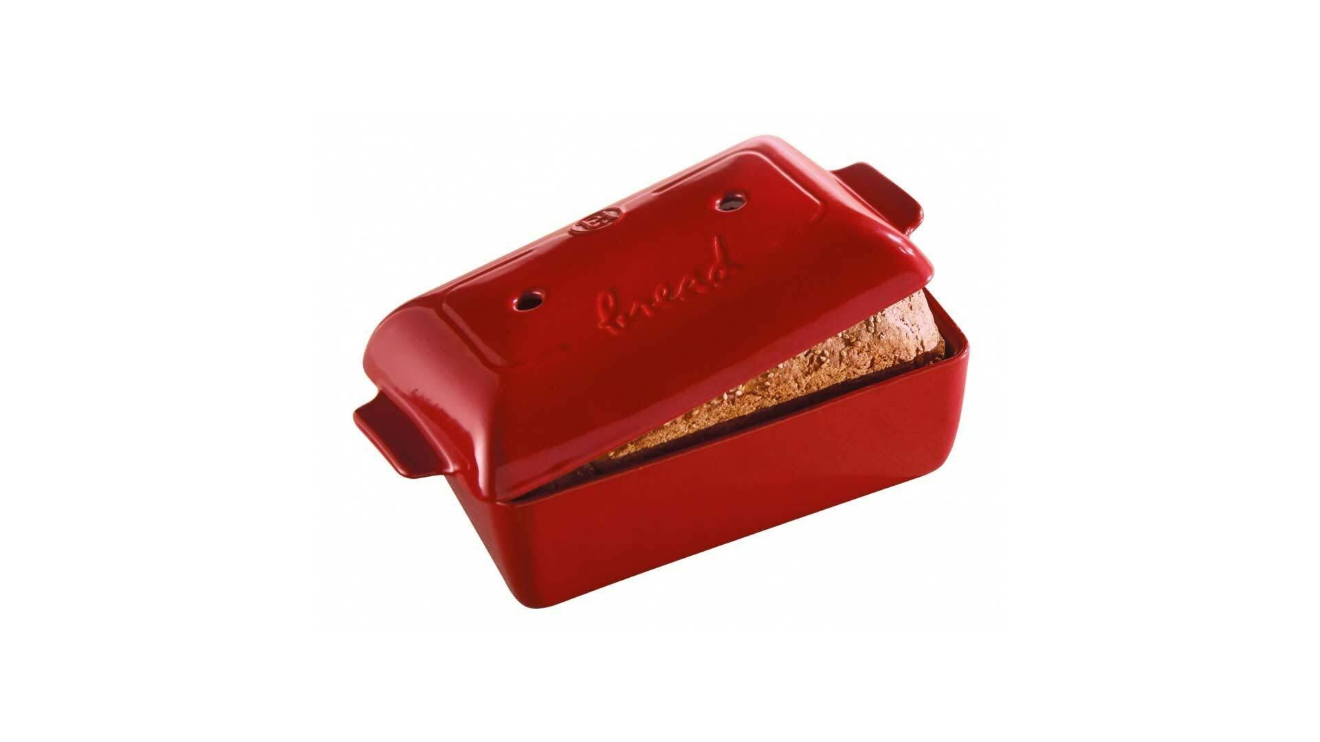 Форма для хлеба Emile Henry