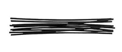 Полимерная сварочная проволока Bosch Professional твердый пвх 4мм 1609201808 германия