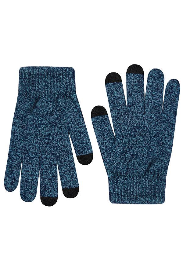 Перчатки Touch