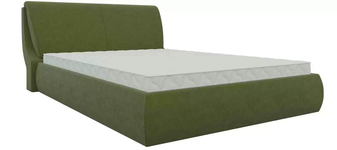 Мебель для спальни Лига Диванов Интерьерная кровать Принцесса