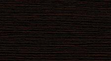 Плинтус напольный Ideal Система 303 Венге темный (80 мм)