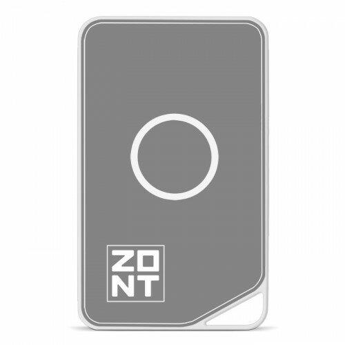 Радиометка ZONT МЛ-06
