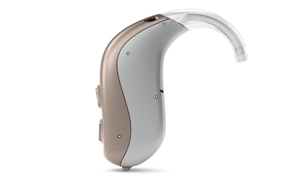 слухового аппарата картинки