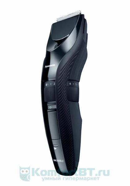 триммер для стрижки волос Panasonic ER-GC51
