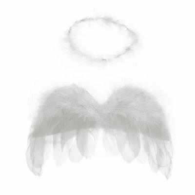 "Набор ""Ангел"""