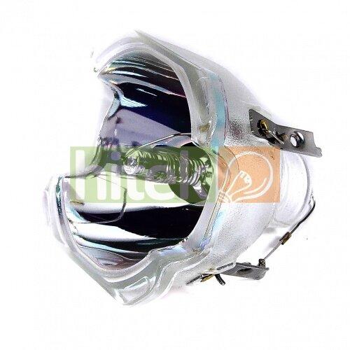 5J.J2N05.011(CB) лампа для проектора