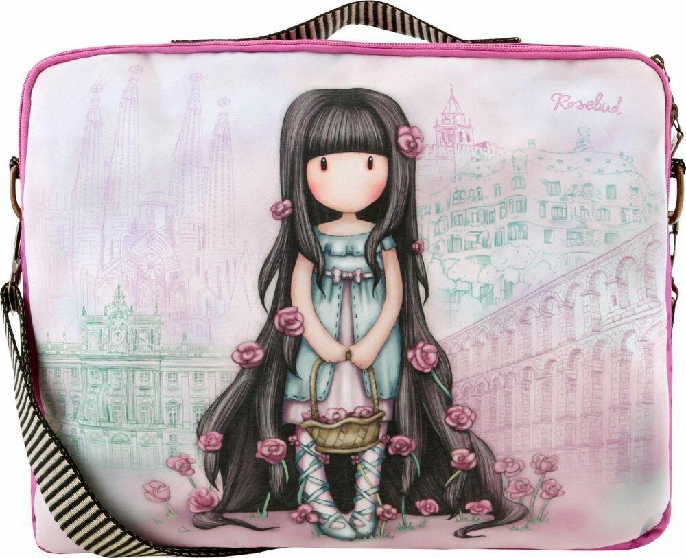 Школьная сумка Santoro