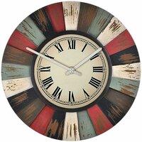 <b>Настенные часы Kitch Clock</b> — купить на Яндекс.Маркете